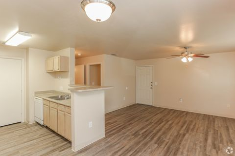 Photo of 3401 N Mayberry St, Mission, TX 78574