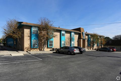 san marcos tx apartments for rent