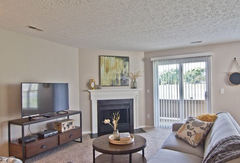 London, OH Apartments for Rent - realtor.com®