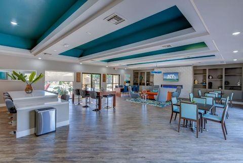 Photo of 10255 E Via Linda, Scottsdale, AZ 85258