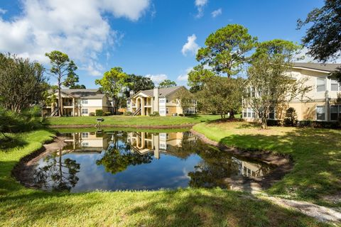 Photo of 125 Great Harbor Way, Ponte Vedra Beach, FL 32082