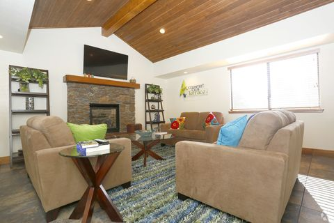 5404 E Cortland Blvd, Flagstaff, AZ 86004