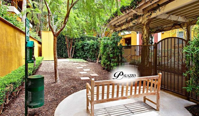 2647 laurel pass los angeles ca 90046 home for rent realtor coma