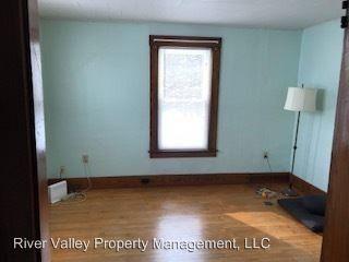 Photo of 11 Buena Vista Ct, Windsor, VT 05089