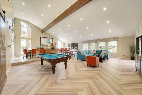 Sonoran phoenix az apartments for rent realtor 13421 n 43rd ave phoenix az 85029 publicscrutiny Choice Image