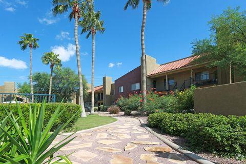 Photo of 5650 S Park Ave, Tucson, AZ 85706