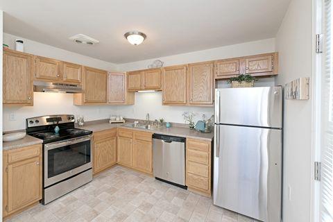 hooksett nh apartments for rent realtor com rh realtor com