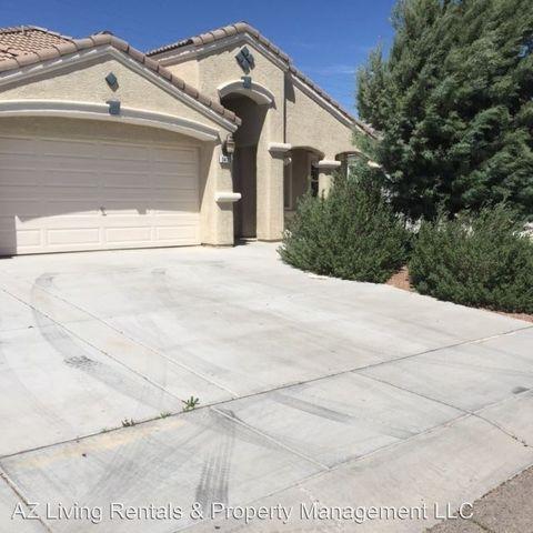 3475 Rosewood St, Kingman, AZ 86401