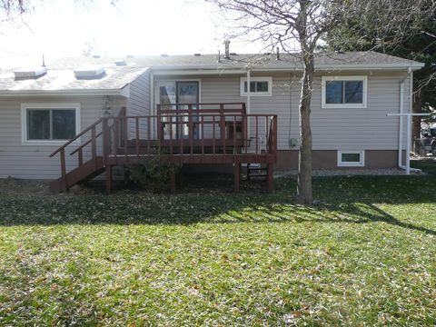 108 J Ct W  Cheyenne  WY 82001. 82001 Apartments for Rent   realtor com