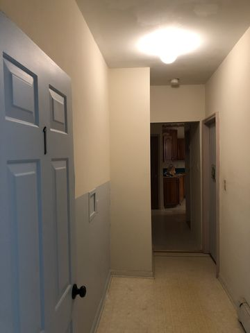Photo of 131 Maple Ave Apt 1, Altamont, NY 12009