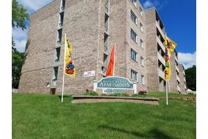 Luxury Apartments For Rent in Mankato MN - Move.com Luxury Apartment ...