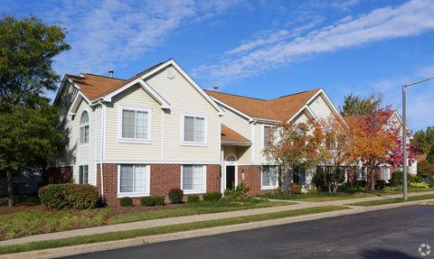 1160 Windbrooke Dr, Buffalo Grove, IL 60089