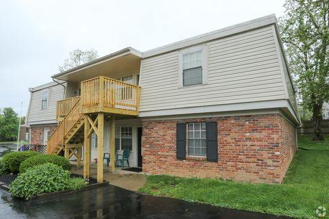 Stupendous Gardenside Lexington Ky Apartments For Rent Realtor Com Download Free Architecture Designs Embacsunscenecom