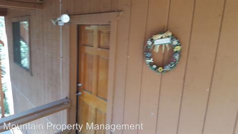 594 Rose Ln, Twin Peaks, CA 92391