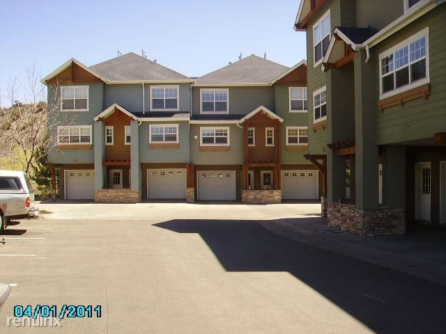 1 E 6th Ave Unit 36, Durango, CO 81301