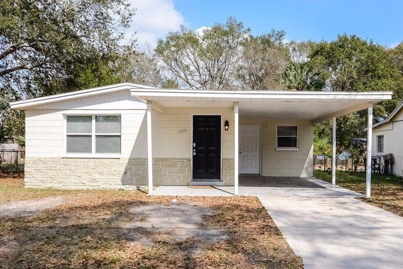 3006 E Idlewild Ave, Tampa, FL 33610