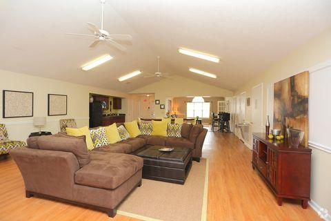 Photo of 255 Honeysuckle Cir, Lawrenceville, GA 30046