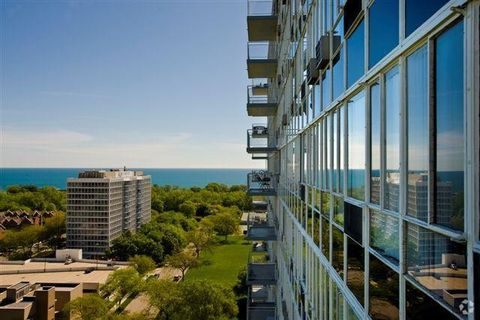 south side chicago il apartments for rent