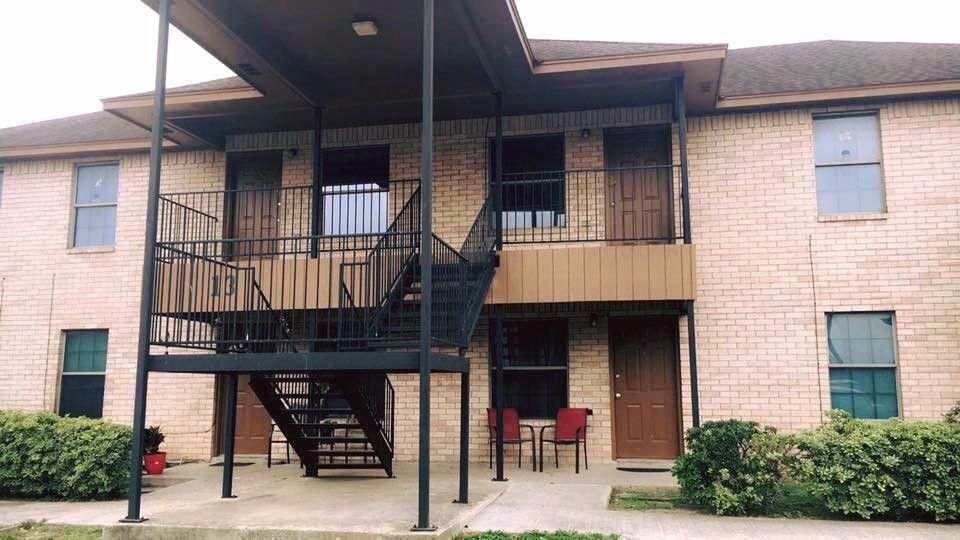 651 Old Port Isabel Rd, Brownsville, TX 78521
