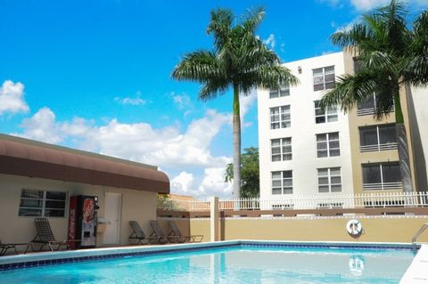 1900 sw 122nd ave miami fl 33175  apartment for rent cutler hammock miami fl apartments for rent   realtor      rh   realtor