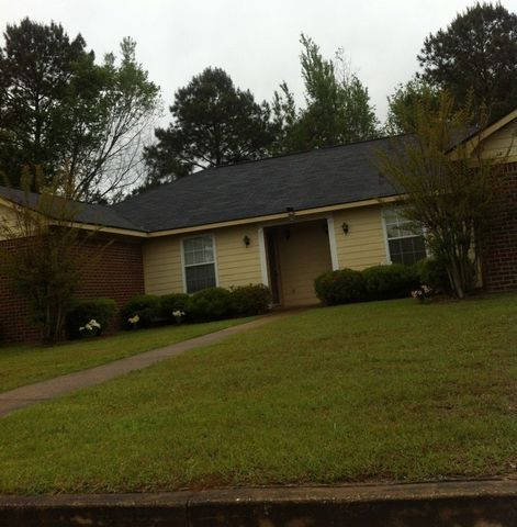 Leesburg GA Apartments For Rent