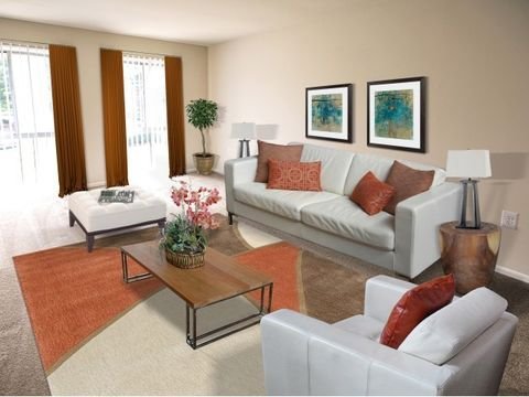 Magnificent 21215 Apartments For Rent Realtor Com Download Free Architecture Designs Scobabritishbridgeorg