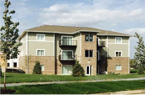 Photo of 501 Enterprise Ct, Independence, IA 50644