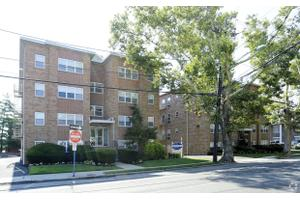 Hackensack Pet-Friendly Apartments for Rent in New Jersey - Move ...