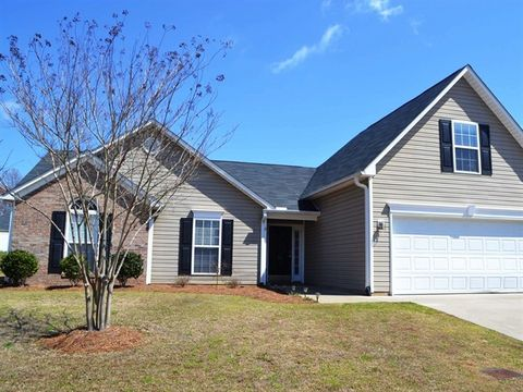 Photo of 133 Wood Hopper Ct, Easley, SC 29642