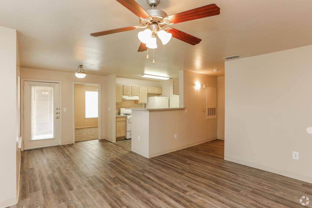 3401 N Mayberry St Mission Tx 78574 Realtor Com