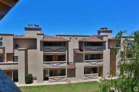 Photo of 1210 Country Club Rd, Santa Teresa, NM 88008