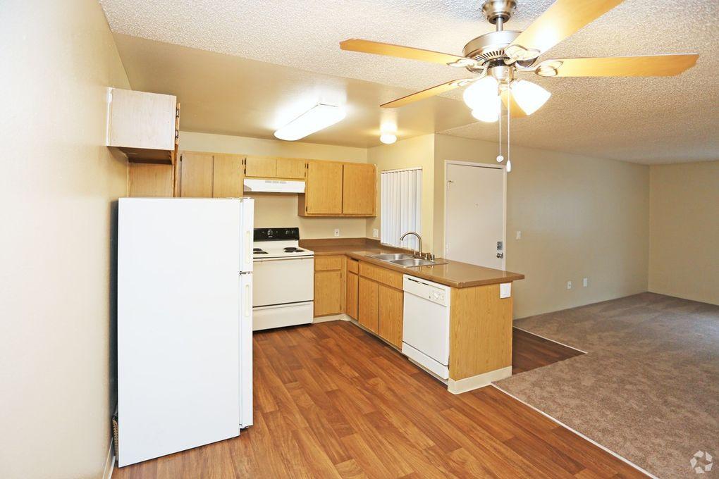9445d0c3238a04e480d578af5764dfb7c f0xd w1020 h770 q80 - Home Gardens Apartments San Diego Ca 92105