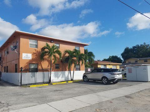 33142 apartments for rent realtor com rh realtor com