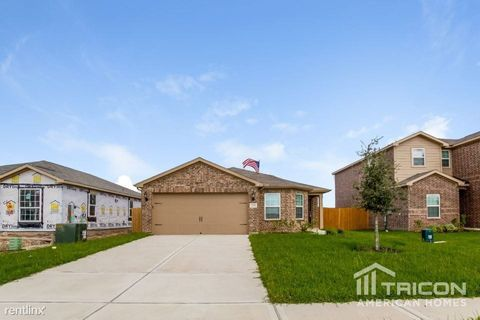 Photo of 12318 Wavecrest Rd, Texas City, TX 77568