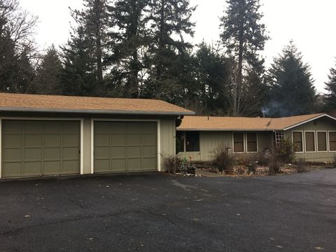 Photo of 91 Cooper Ave Spur, Underwood, WA 98651