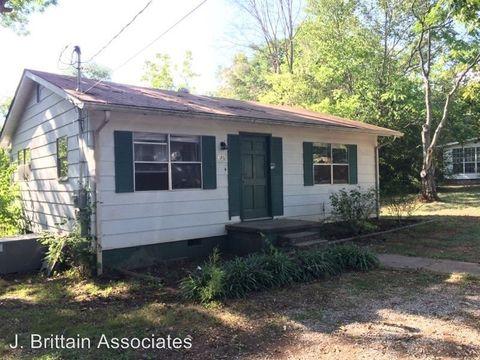 310 B Church Ave, Jacksonville, AL 36265