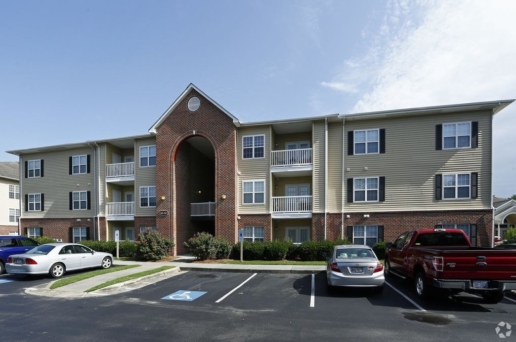 Apartments For Rent In New Bern Nc