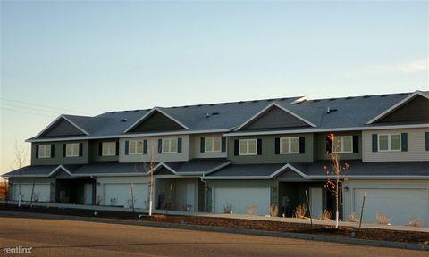 Photo of 5661 Niagara Dr, Bismarck, ND 58503