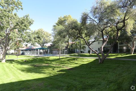 Photo of 1505 N Country Club Dr, Mesa, AZ 85201