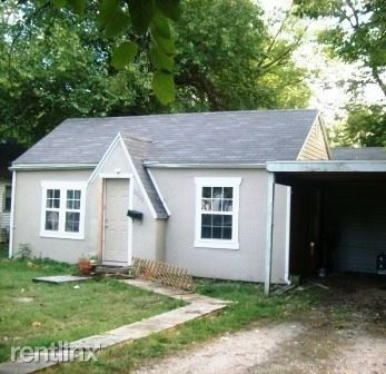 Photo of 2850 W Elm St, Springfield, MO 65802