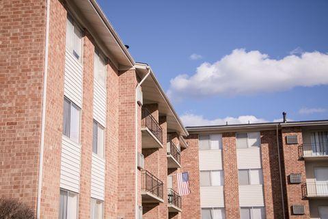 Photo of 2245 Landover Pl, Lynchburg, VA 24501