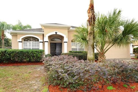 Top 0 Homes For Rent In Severance Estates Plant City Fl Realtorcom
