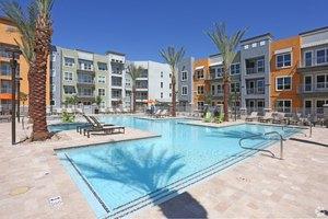 Apartments for Rent in Tempe AZ Movecom Apt Rentals in Tempe