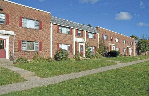 Apartments For Rent In Oreland Pa