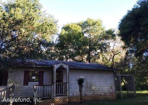 125 Dixie St, Hawthorne, FL 32640