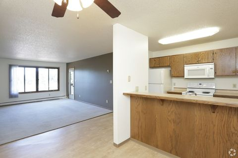 Photo of 2601 S Kiwanis Ave, Sioux Falls, SD 57105