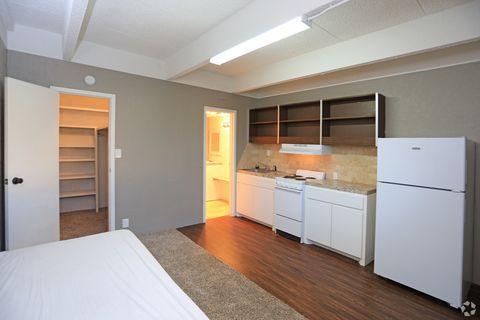 Photo of 1612 Avenue Y, Lubbock, TX 79401