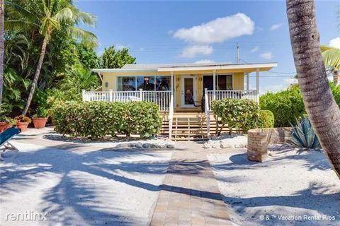 3502 Estero Blvd Unit 3500, Fort Myers Beach, FL 33931