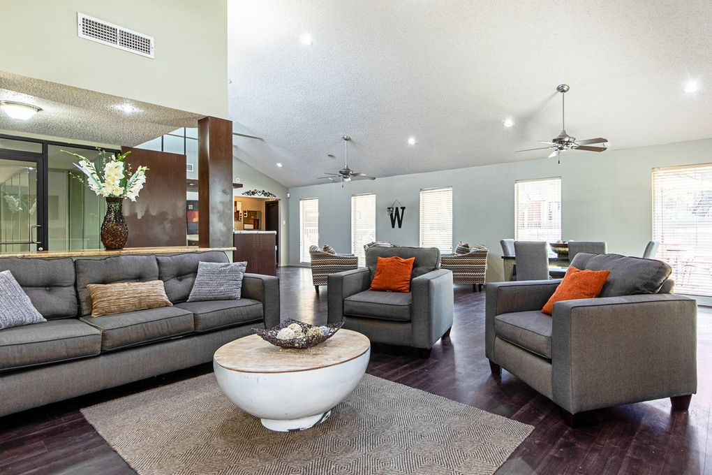 3 bedroom apartments in irving tx 75038. 3726 block dr, irving, tx 75038 3 bedroom apartments in irving tx