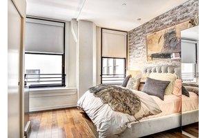 apartments for rent in los angeles ca move com apt rentals in los